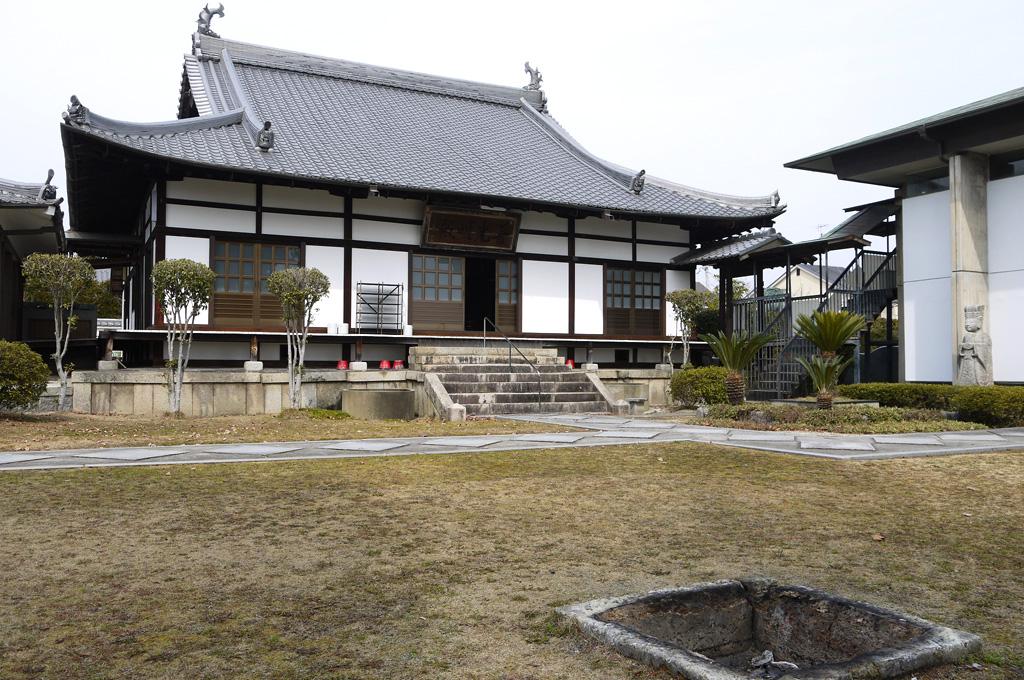 仏国寺の写真素材