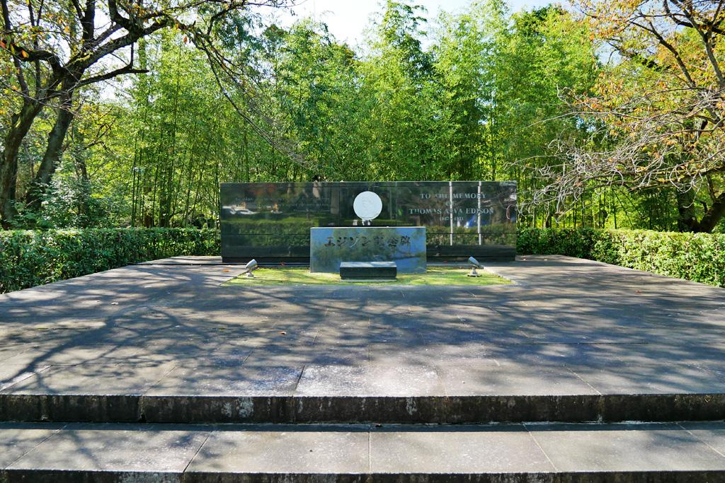 石清水八幡宮の写真素材