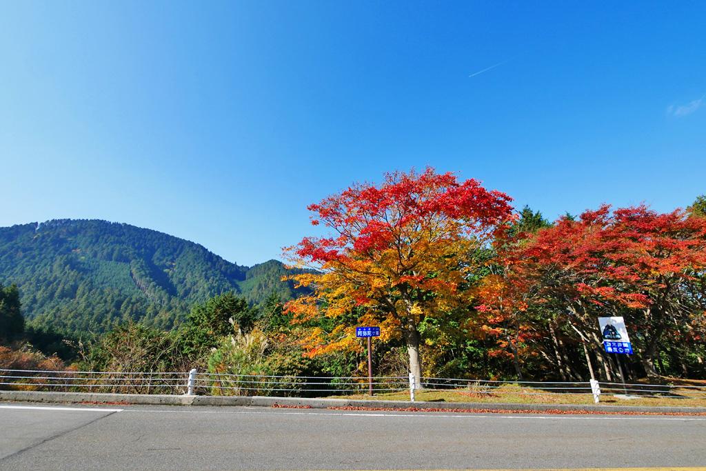 比叡山延暦寺 横川の写真素材