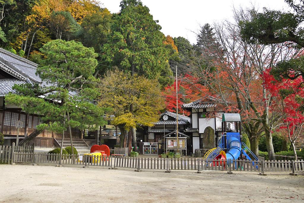 涌泉寺の写真素材